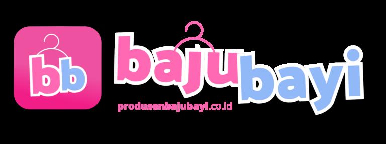 produsen baju bayi